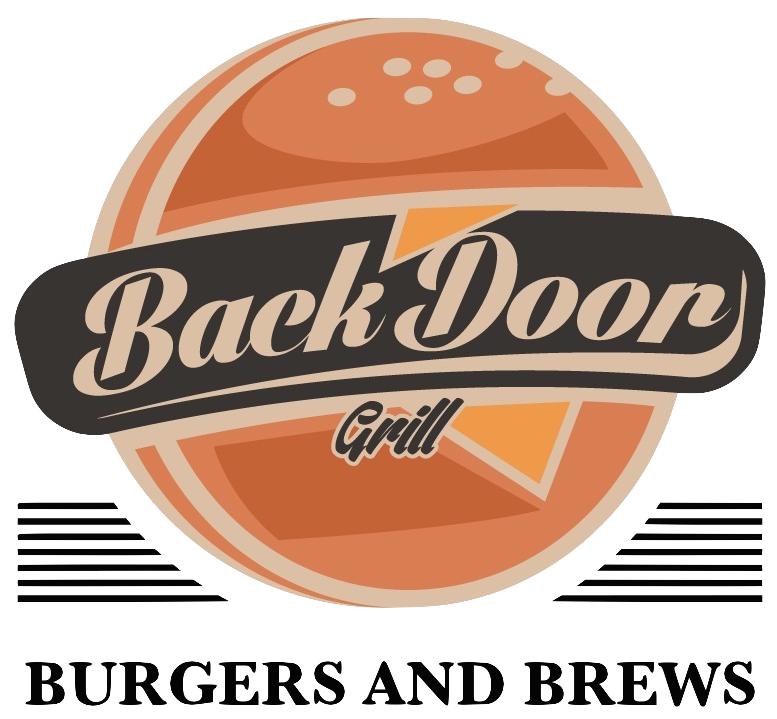 Back Door Grill - Steamboat Springs Co