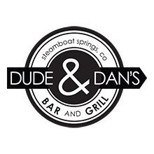 Dude and Dan's Bar and Grill