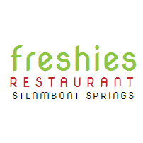 Freshies Restaurant - Steamboat Springs