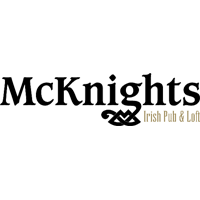 McKnights Irish Pub Steamboat Springs