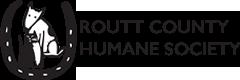 Root County Humane Society