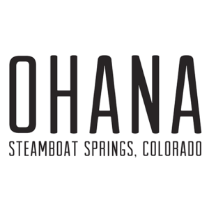 Ohana Steamboat Springs