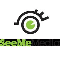 SeeMe Media