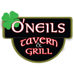 Oneils Tavern and Grill