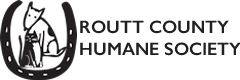 Routt County Humane Society