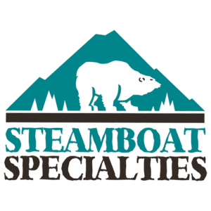 Steamboat Specialties