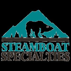 Steamboat Specialties
