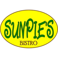 Sunpies Bistro Steamboat