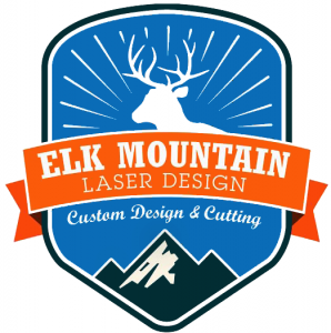 Elk Mountain Laser Design