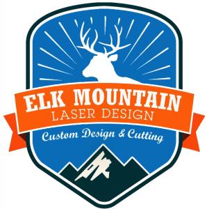 Elk Mountain Laser Design