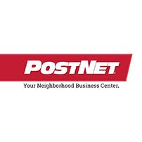 PostNet Steamboat Springs