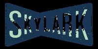 Dan Lemmer Skylark Logo
